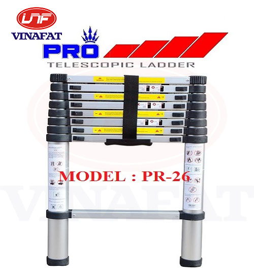 thang-nhom-pro-telescopic-ladder-pr-26