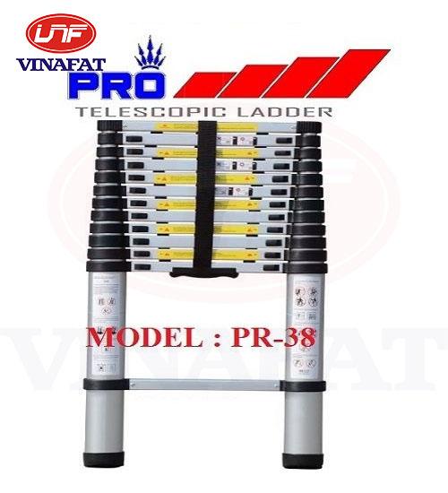 thang-nhom-pro-telescopic-ladder-pr-38
