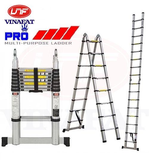 thang-nhom-pro-telescopic-ladder-pr-44