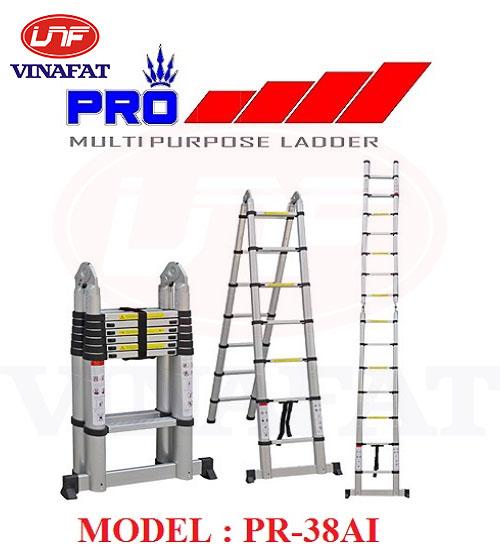 thang-nhom-pro-telescopic-ladder-pr-38ai