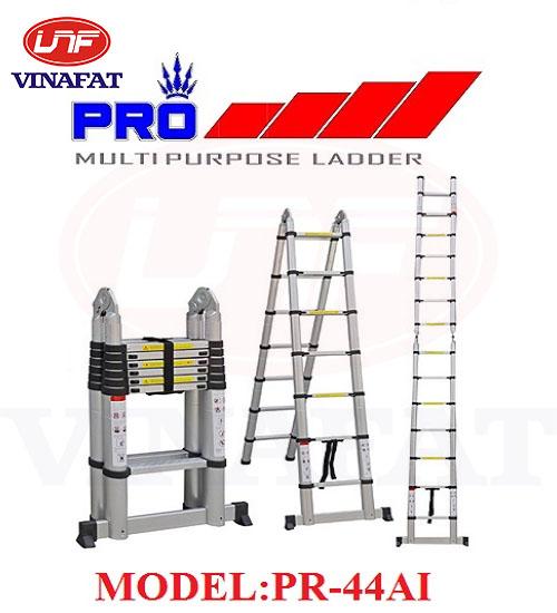 thang-nhom-pro-telescopic-ladder-pr-44ai