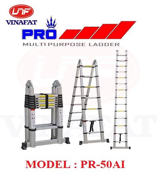 thang-nhom-pro-telescopic-ladder-pr-50ai