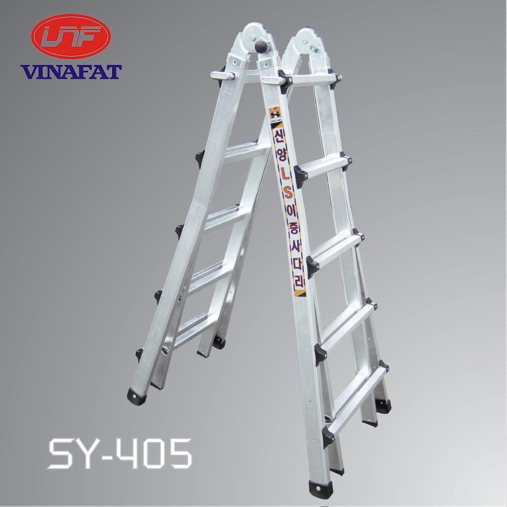 thang-nhom-shin-yang-sy-405