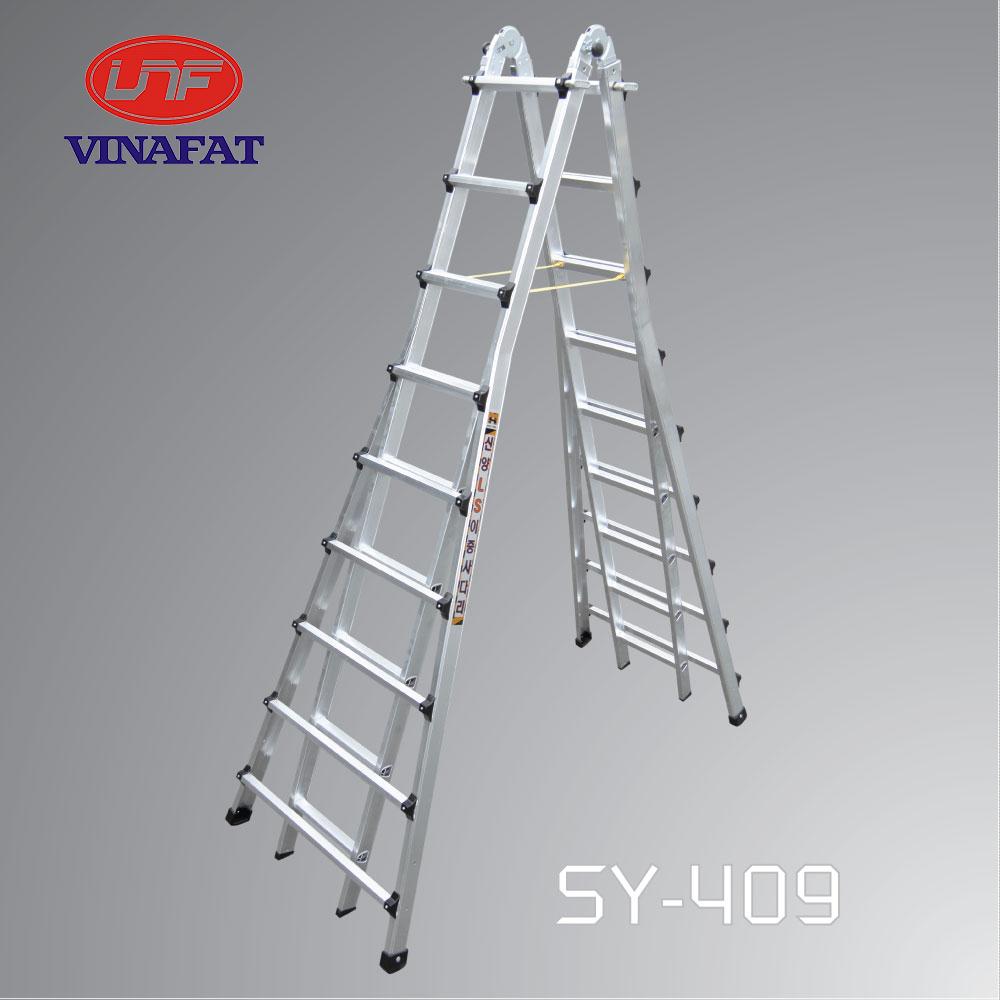 thang-nhom-shin-yang-sy-409
