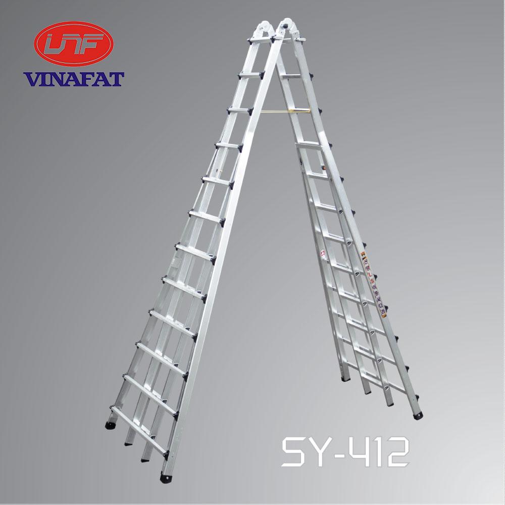 thang-nhom-shin-yang-sy-412