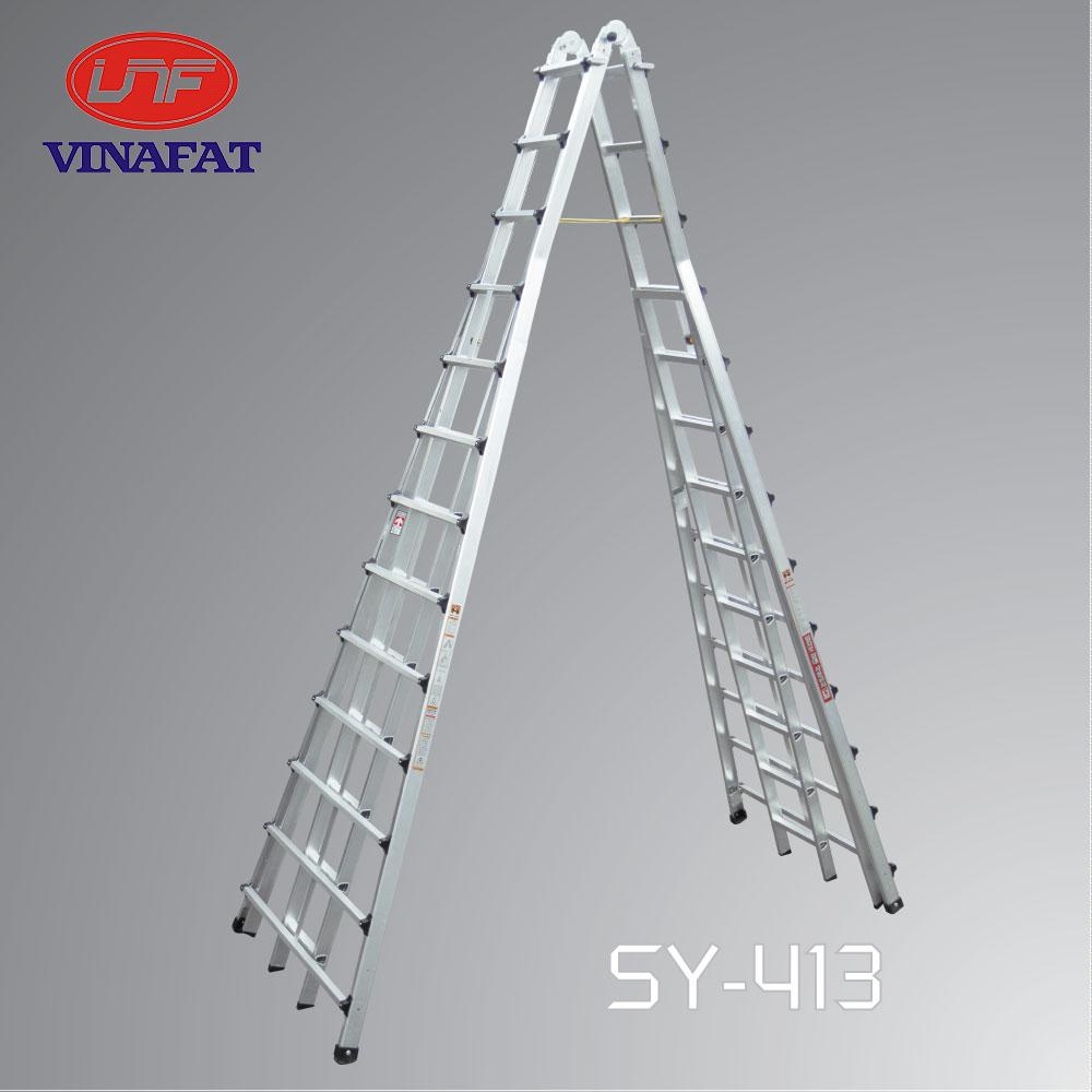 thang-nhom-shin-yang-sy-413