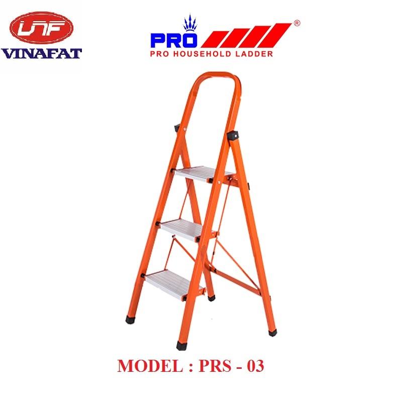 Thang sắt Pro bản to PRS-03