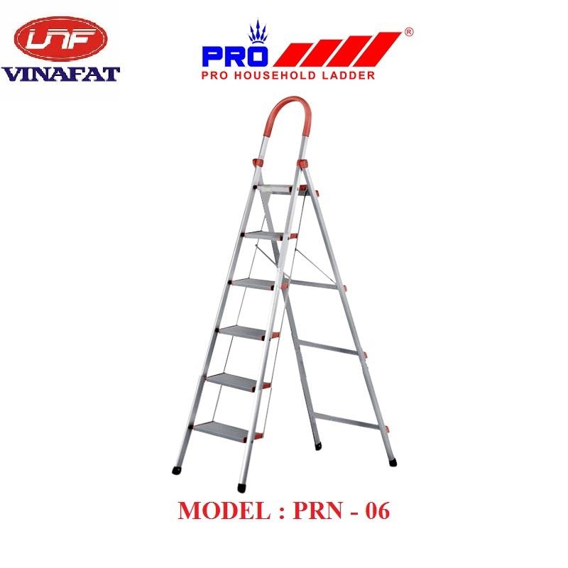 thang-nhom-ban-to-pro-prn-06