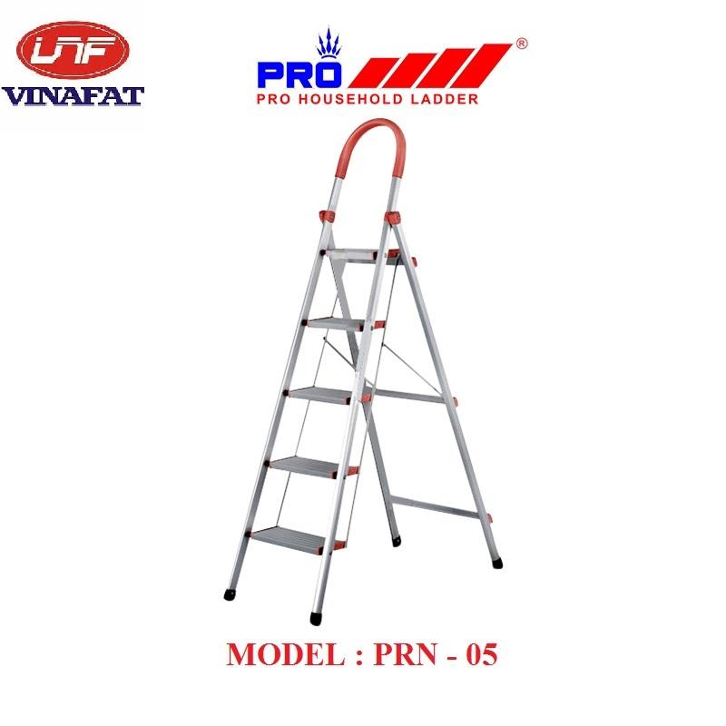 thang-nhom-ban-to-pro-prn-05
