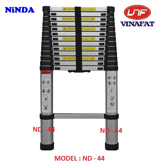 thang-nhom-rut-gon-ninda-nd-44