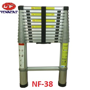 thang-nhom-rut-gon-nikawa-nf-38a