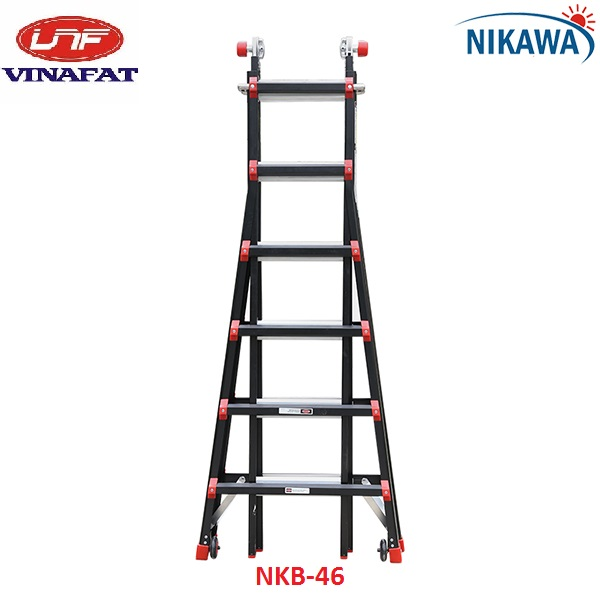 thang-nhom-gap-da-nang-nikawa-nkb-46