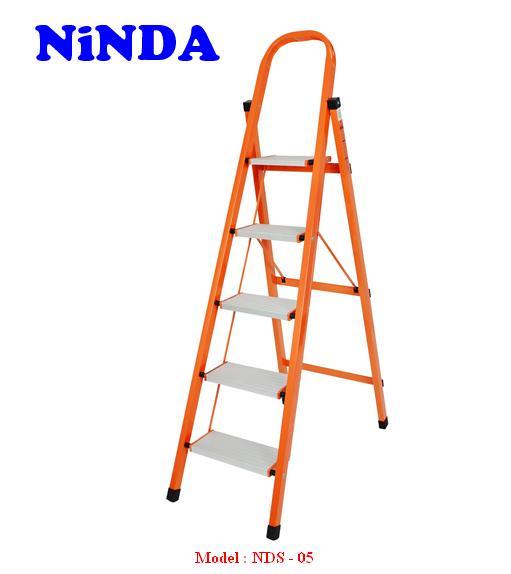 thang-sat-ninda-ban-to-5-bac