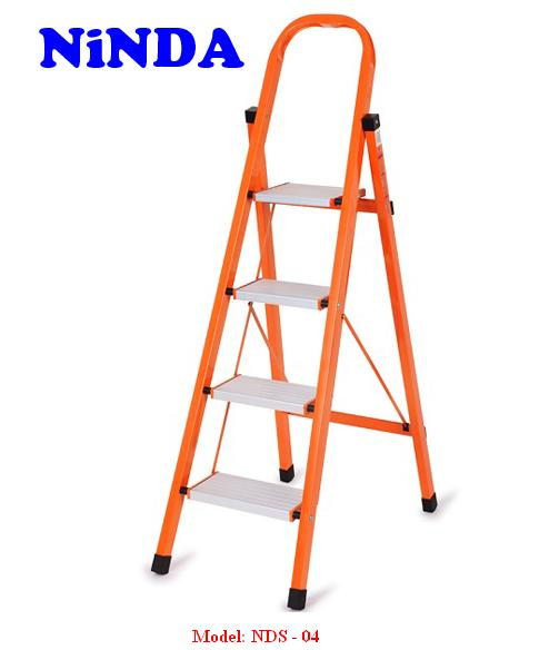 thang-sat-ninda-ban-to-4-bac