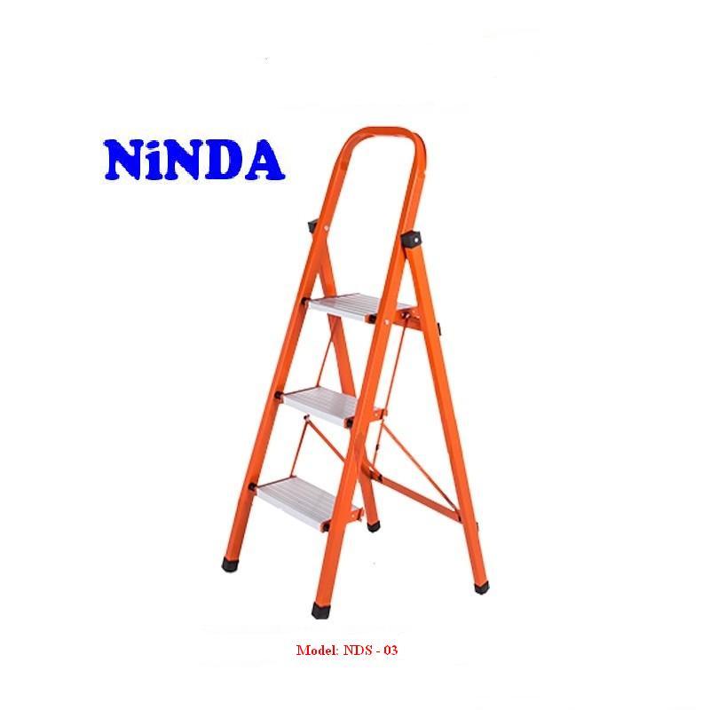 thang-sat-ninda-ban-to-3-bac