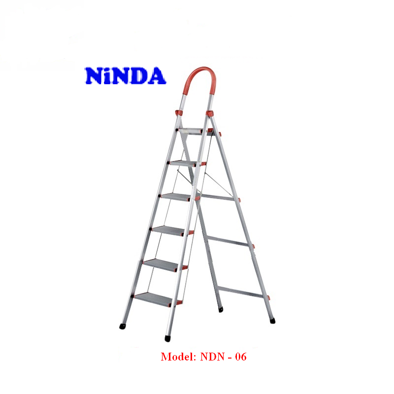 thang-nhom-ninda-ban-to-6-bac