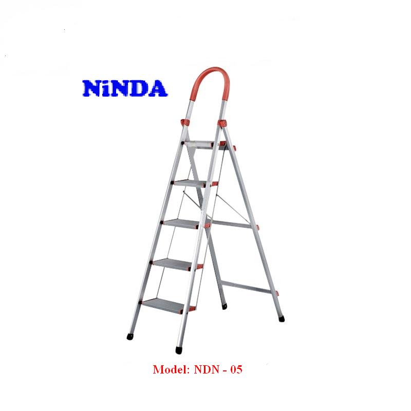 thang-nhom-ninda-ban-to-5-bac