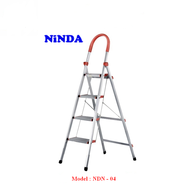 thang-nhom-ninda-ban-to-4-bac